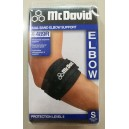 ELBOW SUPPORT 489R